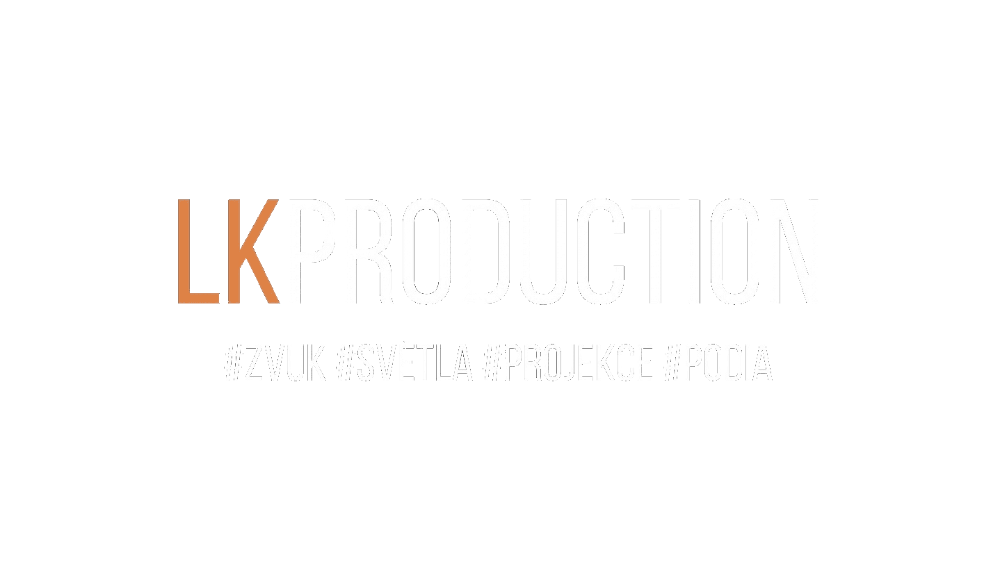 LK Production